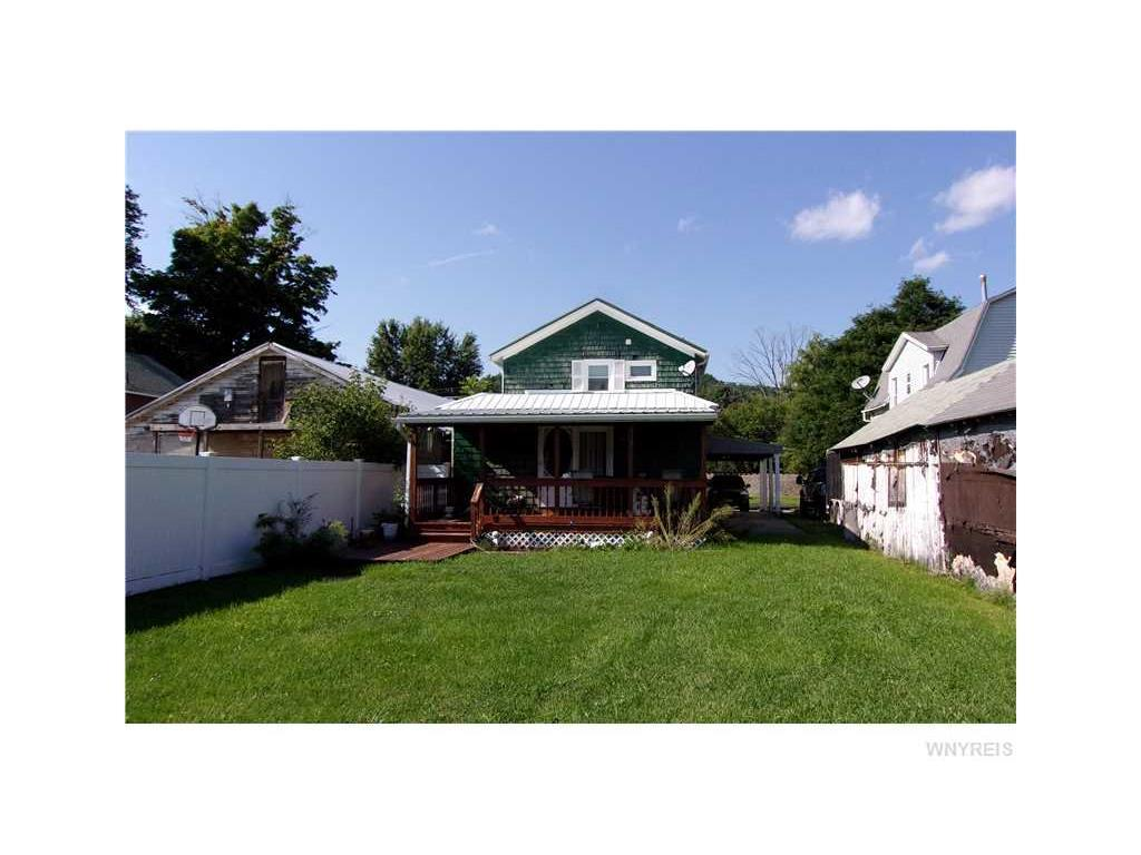 Mobile Homes For Sale Wellsville Ny