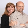 Real Estate Agents: Gold Group Homes, Seattle, WA