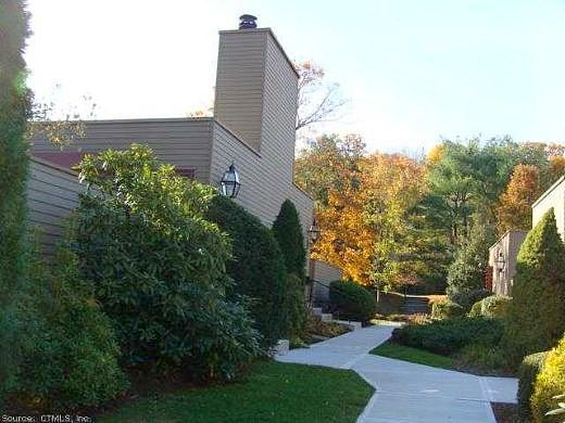 Address Not Disclosed, Hamden, CT, 06518 -- Homes For Sale