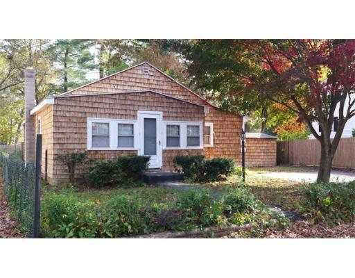 23 Bond St Tewksbury MA 01876 -- Homes For Sale