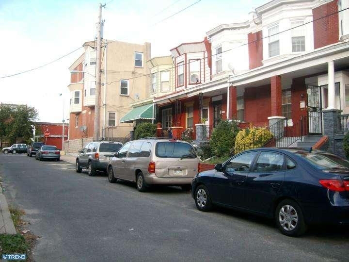 217 S Cecil St, Philadelphia, PA, 19139 -- Homes For Sale