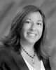 Real Estate Agents: Cynthia Nagle, Cicero, NY