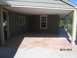 34 Middlesex, Fredonia, NY, 14063 -- Homes For Sale