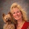 Real Estate Agents: Debbie Browder, Dunnellon, FL
