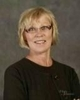 Real Estate Agents: Sheryl Bakewell, Crow-wing-county, MN