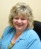 Real Estate Agents: Tracey Worley, Gray, GA