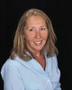 Real Estate Agents: Ann Trussell, Acton, CA