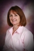 Real Estate Agents: Barb Fogleman, Glenns-ferry, ID