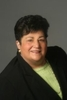 Real Estate Agents: Ann Marie Schiano, Suffolk-county, NY