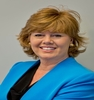 Real Estate Agents: Vickie Bailey, Knoxville, TN