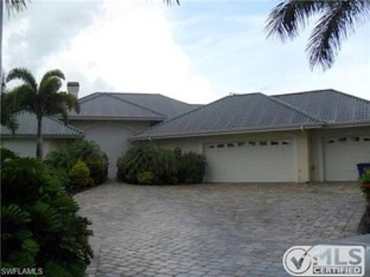 Address Not Disclosed, North Fort Myers, FL, 33903 -- Homes For Sale