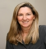 Real Estate Agents: Liz Bone, Duxbury, MA
