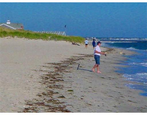 40 Shore Side, South Yarmouth, MA, 02664 -- Homes For Sale