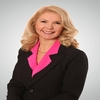 Real Estate Agents: Patricia Livingstone, Lake-country, BC