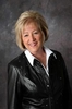 Real Estate Agents: Mary Funke-maccauley, Evansville, IN
