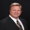 Real Estate Agents: Jim Elliott, Santa-clarita, CA