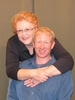 Real Estate Agents: Kurt Feldern and Carole Swan, Seattle, WA