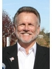 Real Estate Agents: Jay A. Conner, Solvang, CA