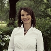 Real Estate Agents: Sheryl Greenberg, Hanahan, SC
