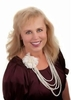 Real Estate Agents: Cynthia Arrietta, Acton, CA