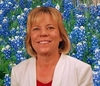 Real Estate Agents: Mary Willingham, Belton, TX