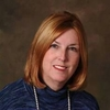 Real Estate Agents: Diane Edwards, Washington, NC