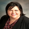 Real Estate Agents: Cindy Armstrong, Pine-mountain-club, CA