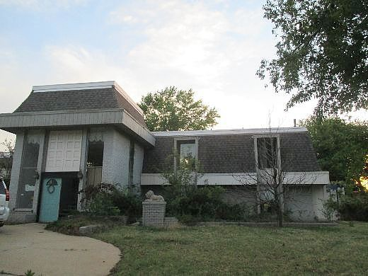 Address Not Disclosed, Oklahoma City, OK, 73132 -- Homes For Sale