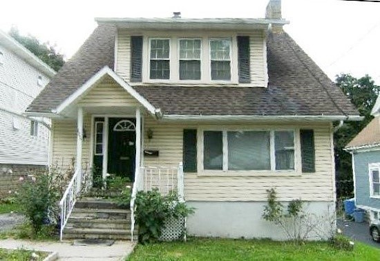 Address Not Disclosed, Syracuse, NY, 13207 -- Homes For Sale