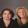 Real Estate Agents: The Team, Northbrook, IL
