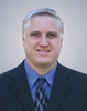 Real Estate Agents: Richard Williams, Bakersfield, CA