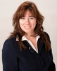 Real Estate Agents: Kristi Horton, Evansville, IN