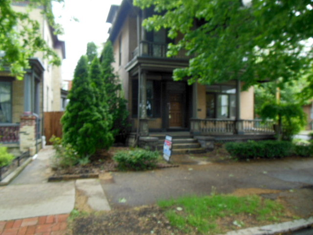 Address Not Disclosed, Harrisburg, PA, 17102 -- Homes For Sale
