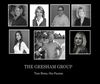 Real Estate Agents: The Gresham Group, Lees-summit, MO