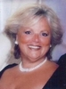 Real Estate Agents: Lynne Herman, New-york, NY
