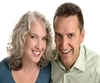 Real Estate Agents: Rob and Beth Allen, Tallahassee, FL