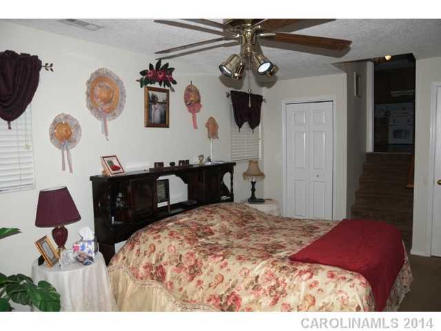 938 Lyndsey Brooke Court, Lincolnton, NC, 28092 -- Homes For Sale