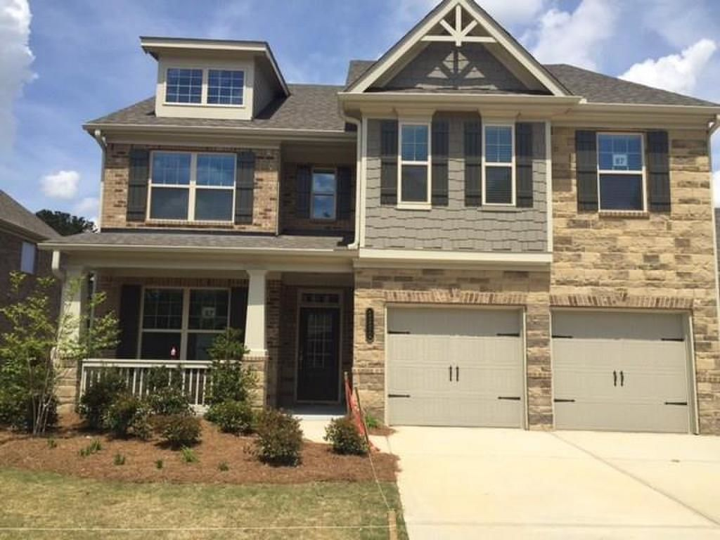 2441 arnold palmer way duluth ga for sale 399 900 for Palmers homes