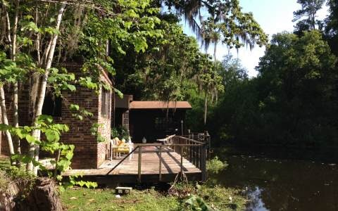 749 Se Margaret Drive, Lake City, FL, 32025 -- Homes For Sale