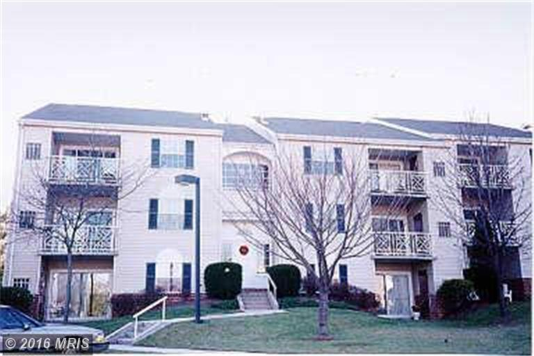 2 stapleton court 302 lutherville timonium md 21093 for sale