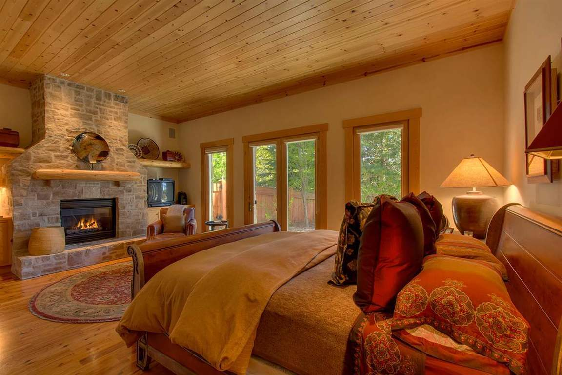 625 anderson road incline village nv for sale for Luxury fireplaces luxury homes