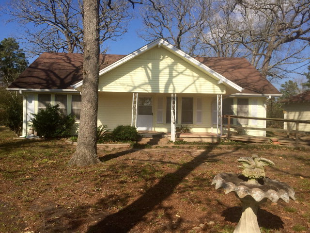 247 w j harbuck road lufkin tx for sale 100 000 for Home builders in lufkin tx