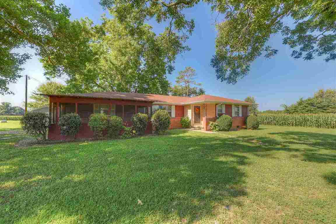 Tennessee fayette county rossville - Fayette County Tn Homes For Sale Real Estate Tennessee Homes Com