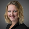Real Estate Agents: Cheyenne Riesner, Eagle-point, OR