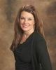 Real Estate Agents: K. Michelle Chavez, Westminster, CO
