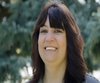 Real Estate Agents: Sally Gallegos, Westminster, CO