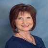 Real Estate Agents: Virginia Stracuzzi, The-villages, FL
