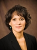 Real Estate Agents: Patricia Ana Zeledon, Indian-trail, NC