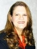 Real Estate Agents: Judy Heickman, Universal-city, TX