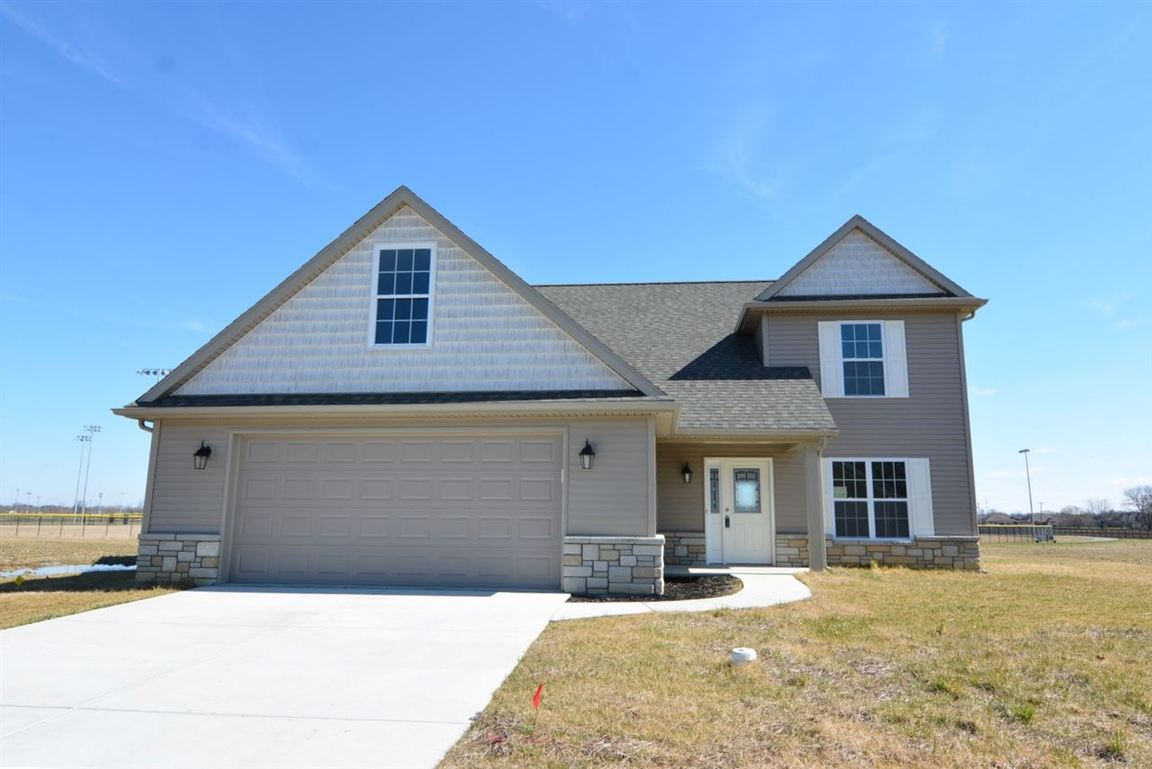 6419 kinway evansville in 47711 for sale